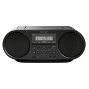 Sony Radioodtwarzacz SONY ZS-RS60BT