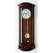 Ceas de perete AMS 2607/1
