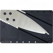 Ножче визитка