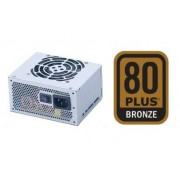FSP Group Fortron FSP300-60GHS 80PLUS BRONZE, 300W, MicroATX