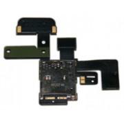 Лентов кабел за BlackBerry Bold 9790