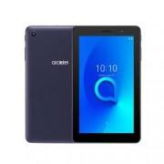 ALCATEL 1T TAB 7 WIFI BLUE 1/16GB