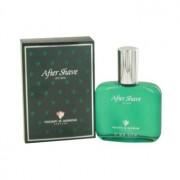 Visconte Di Modrone Aqua Di Selva After Shave 3.4 oz / 100.55 mL Men's Fragrance 492199
