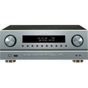 Amplificator Akai AS005RA-750