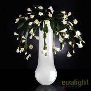 Aranjament floral inalt, design LUX DUBAI, 205cm 1141187.95