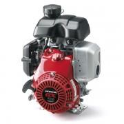 Motor Honda model GX100RT KR G