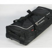 Citroën Grand C4 Picasso 2013-present Car-Bags Travel Bags