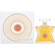 Bond No. 9 Midtown Broadway Nite eau de parfum para mujer 50 ml