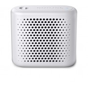 SPEAKER, Philips BT55W, Bluetooth, White