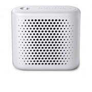 SPEAKER, Philips BT55W, Bluetooth, White