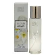 Fenzi Natural Line White Flowers - Eau de Parfüm für Damen 50 ml