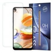 Capa Bolsa em Gel S Line para Alcatel One Touch Pop 3 5,5