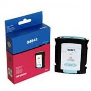 Глава HP 10 Cyan ( C4841A ) 2000C/CN, 2500C/CM, DJ ColorPro CAD/GA G&G (NH-04841C)