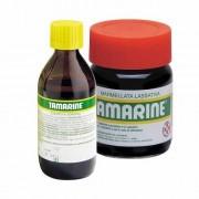 PFIZER ITALIA Srl Tamarine*marmell 260g 8%+0,39%