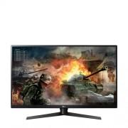 LG 32GK850G-B 31,5 inch Wide Quad HD gaming monitor