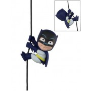 Neca DC Comics - Batman 1966 Scalers Figure