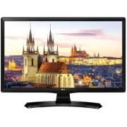 """Телевизор LG 24MT49S-PZ - 23.6"""" HD LED, Smart TV"""