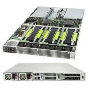 Supermicro Server system SYS-1029GQ-TNRT