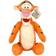 Mascota de Plus Tigru 42 cm Disney