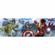 Avengers Age of Ultron Poster Pack Skyline 158 x 53 cm
