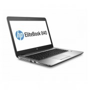Laptop HP Elitebook 840 G3, Y8Q75EA, Win 10 Pro, 14 Y8Q75EA