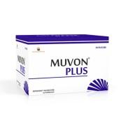 Muvon 30 plicuri Sun Wave Pharma