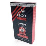 Altaiba Figo alochol free 8 ml attar