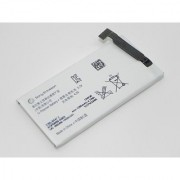 Sony Xperia GO ST27I ST27 Li Ion Polymer Internal Replacement Battery AGPB009-A003