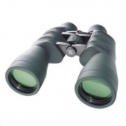 Binoclu Bresser Special Hunt, 11x56