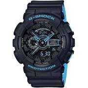 Ceas barbatesc Casio G-Shock GA-110LN-1AER