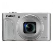 Canon Aparat PowerShot SX730 HS Srebrny