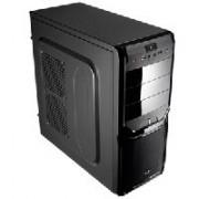 Boîte AER V3X ADVANCE BLACK USB3.0