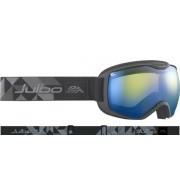 Masque de ski Julbo QUANTUM J737 12226