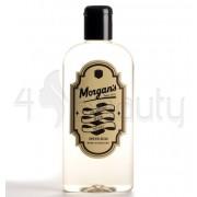 Morgan's Pomade заглаждащ тоник за коса 250 мл.