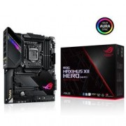 ASUS ROG MAXIMUS XII HERO (WIFI)