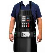 Underground Toys Star Wars - Darth Vader Apron
