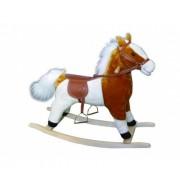 Konjić na ljuljanje