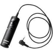 Canon RS-60E3 Remote Trigger