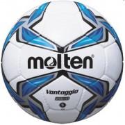 fotbal minge MOLTEN F5V2800
