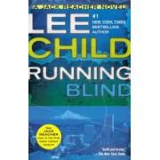 Running Blind, Paperback