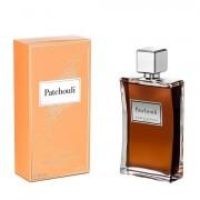 Reminiscence Patchouli Eau de Toilette Spray Patchouli 10ML+Patchouli Blanc 10ML - Roll-on