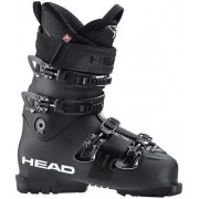Head Vector 110 RS Black 295