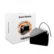 Fibaro Smart Module - умен модул