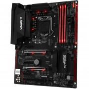 GIGABYTE GA-Z270X-Ultra Gaming LGA1151 Intel 2-Way SLI ATX DDR4 Motherboard