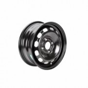 Janta otel Ford Fusion intre 1002-0612 6Jx15H2 4x108x63.3 ET52.5