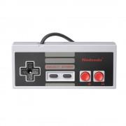 Nintendo Control NES Nintendo