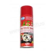 Spray silicon pentru bord 450ml