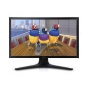 Monitor ViewSonic VP2780-4K LED 27'', 4K Ultra HD, Widescreen, 2x HDMI, Negro