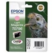 Epson T0796 Light Magenta - C13T07964010