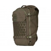 5.11 Tactical 5.11 AMP12™ Backpack (Tungsten 014)